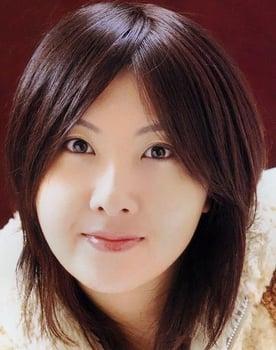 Junko Minagawa Photo