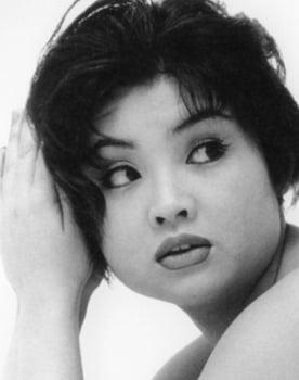 Masumi Harukawa Photo