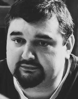 Tomáš Magnusek Photo