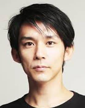 Shinji Matsubayashi Photo