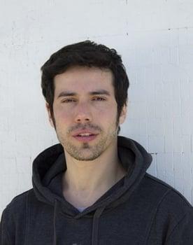 Samuel González Photo