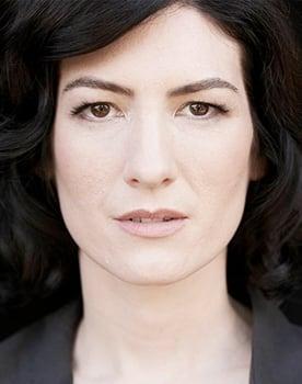 Jessica Graham Photo