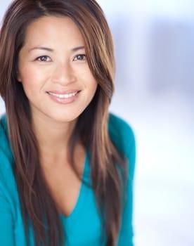 Theresa Wong Photo