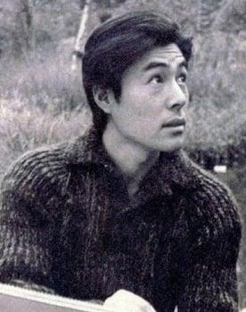 Gō Katō Photo