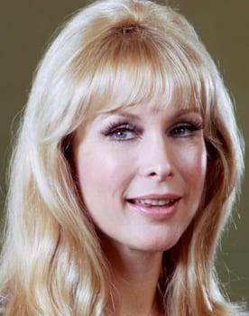 Barbara Eden Photo