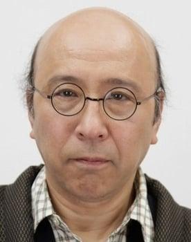 Taro Suwa Photo