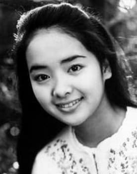 Yōko Naitō Photo