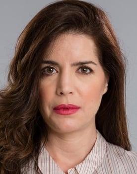 Margarida Moreira Photo