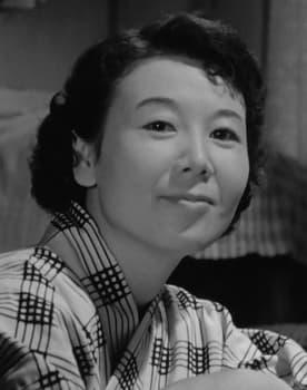 Chieko Nakakita Photo