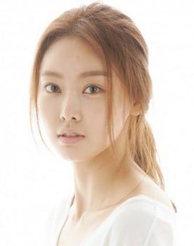 Lee Do-ah Photo