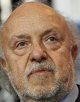 Renato Scarpa Photo