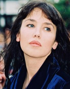 Isabelle Adjani Photo