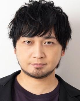 Yuichi Nakamura Photo