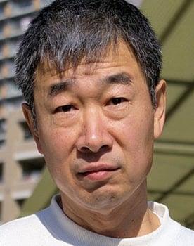 Toshihiko Nakajima Photo