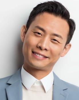 Zhang Yi Photo