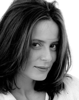 Aitana Sánchez-Gijón Photo