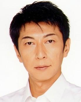 Eisuke Sasai Photo