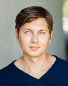 Nikita Bogolyubov Photo