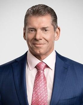 Vince McMahon Photo