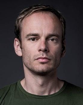 Thomas Ryckewaert Photo