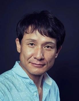 Houka Kinoshita Photo
