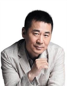 Chen Jianbin Photo