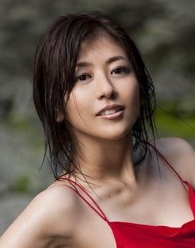 Miho Shiraishi Photo