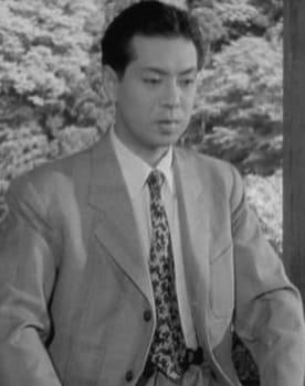 Yûji Hori Photo