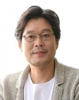 Yoo Jae-myung Photo
