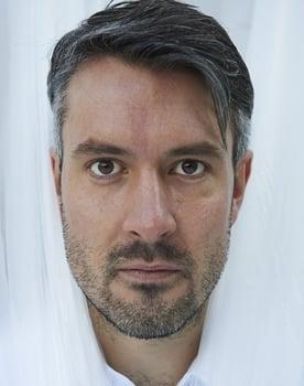Lukas Spisser Photo