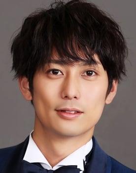 Yuta Hiraoka Photo