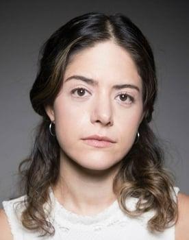 Adriana Llabrés Photo