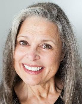 Ruth Ann Harnisch