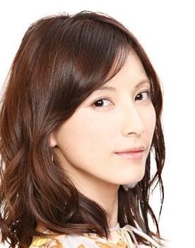 Ai Kato Photo
