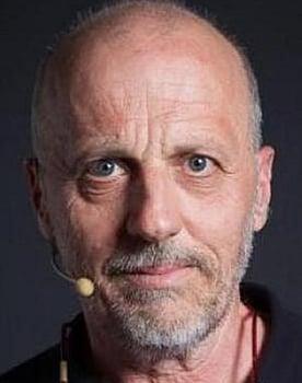 Marco Paolini Photo