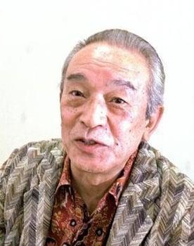 Kei Satō Photo