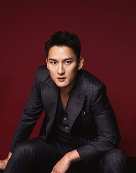 Shi Zhi Photo