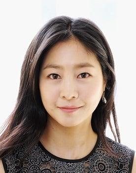 Lee Na-ra Photo