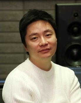 Kim Tae-seong Photo