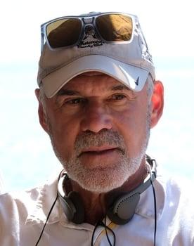 James R. Bagdonas