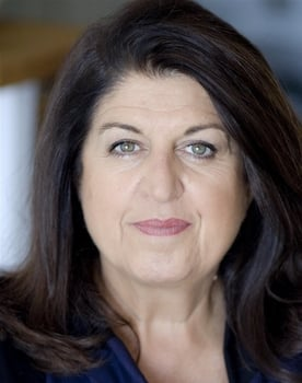 Fabienne Chaudat
