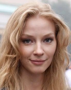Svetlana Khodchenkova Photo