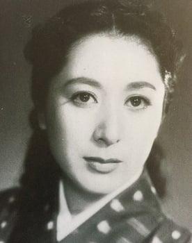 Yumeji Tsukioka Photo