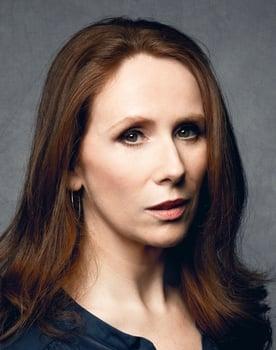 Catherine Tate Photo
