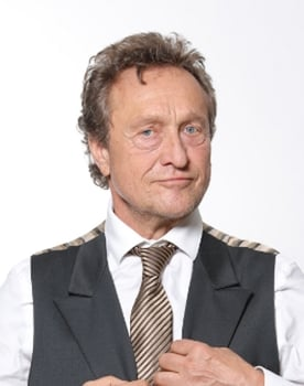 Ľubomír Paulovič Photo