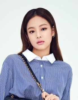 Jennie Photo