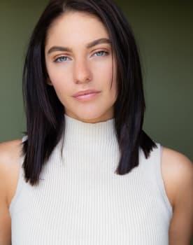 Jenna Stone Photo