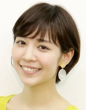 Ayako Yoshitani Photo