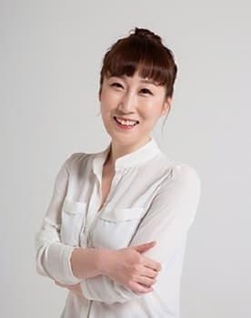 Kim Kuk-hee Photo