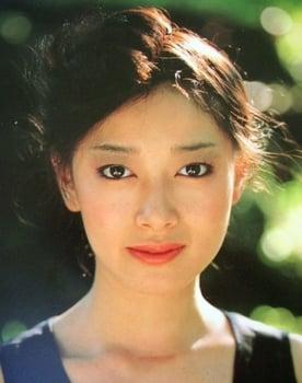 Masako Natsume Photo